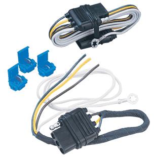 fuse diagram 2000 blazer hopkins towing solutions wiring diagram 2000 blazer thirsk automotive distributors