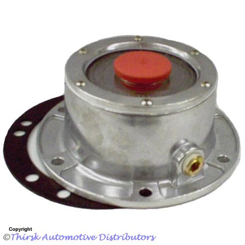 340 4024 Hub Cap : Thirsk automotive distributors