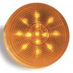 LED Clearance Lites