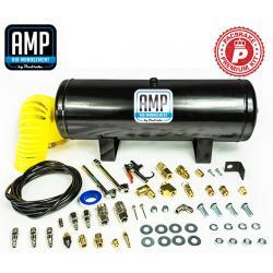 PAB_HP10050