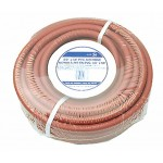 Shop Air Hose