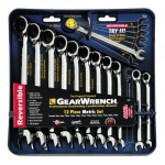 GearWrench Sets