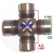 NEA_1-0028