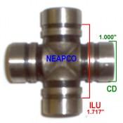 NEA_1-0105