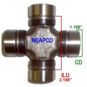 NEA_1-0297