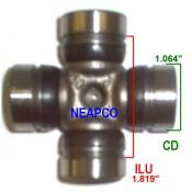 NEA_1-1275