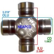 NEA_1-5900
