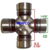 NEA_1-6300