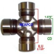NEA_1-6301