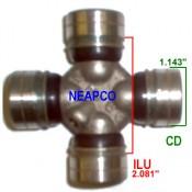 NEA_2-0383