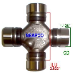 NEA_2-1175