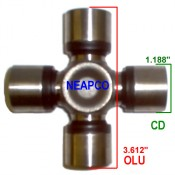 NEA_2-1355
