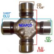 NEA_2-1569