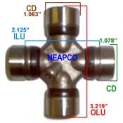 NEA_2-3100