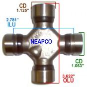 NEA_2-4900
