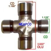 NEA_2-4953