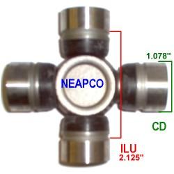 NEA_2-6302