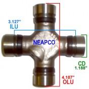 NEA_2-6600