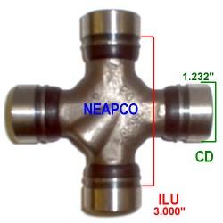 NEA_3-0056