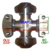 NEA_4-5801