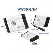 PBT_CW-150