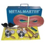 Gas Welding Kits